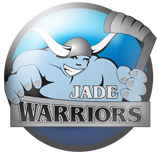 Jade-Warriors
