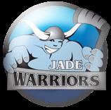 Jade-Warriors